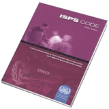 Apa yang dimaksud dengan ISPSCode?